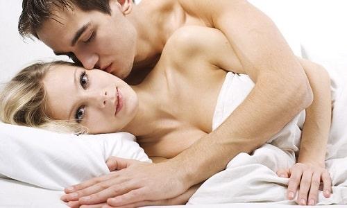 Вирус герпеса 2 типа - заболевание, передающееся половым путем