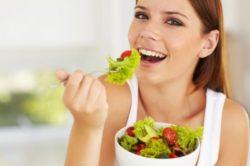 Правильное питание для профилактики заболеваний простаты
