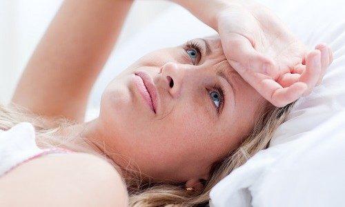 Проблема диареи у человека