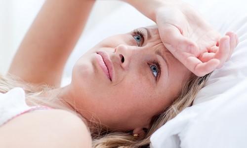 Проблема синдрома раздражённого кишечника