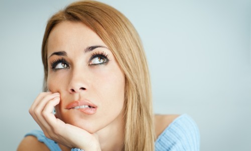 Проблема боли зуба