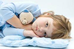 Проблема синдрома раздраженного кишечника у детей