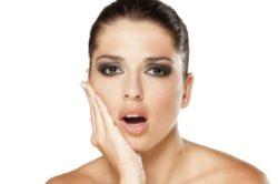 Воспаление десны после удаления зуба