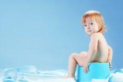 Польза киви при запорах у детей