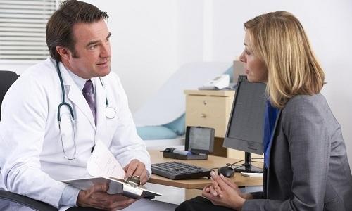 Длительность курса и вид физиотерапии при грыже позвоночника определяет лечащий врач