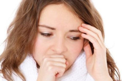 Вирусные заболевания - причина повышения моноцитов в крови