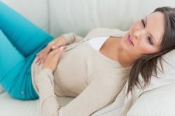 Заболевание кишечного тракта как причина слизи из прямой кишки