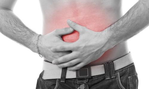 Проблема осложнения аппендицита