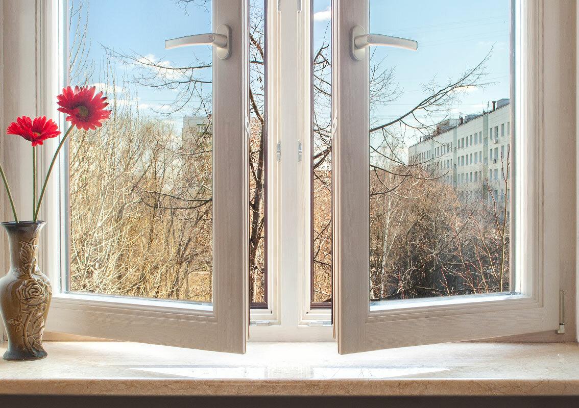пластиковые окна фотогалерея обращаются