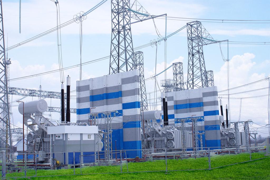 Энергетическое оборудование от производителя: ИПК ЭНЕРГО